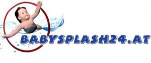 babysplash24-300x126