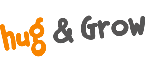 Hug_&_Grow_Logo_durchsichtig_2000x1000