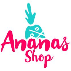 ananas-shop-logo-250px