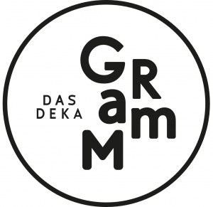 dekagram