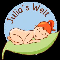 juliaswelt