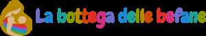 la-bottega-delle-befane-logo-1