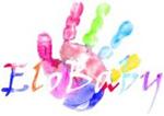 logo-elobaby-