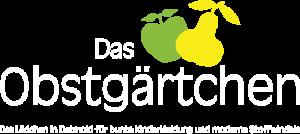 logo-obstgaertchen