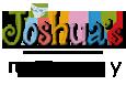 logo-web-2.1