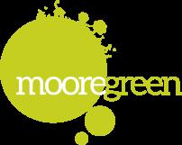 logo_moregreen
