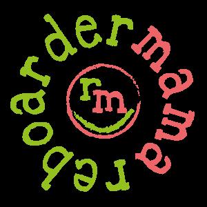 logo_ohne_KSP
