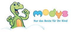 modys-baby-und-kindershop-logo-240