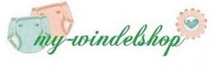 my_windelshop