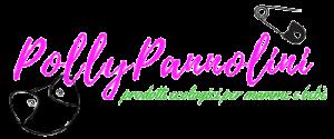 pollypannolini_logo