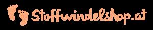 provido-logo-1495022257.jpg