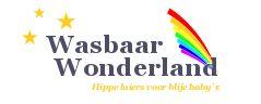 waasbar