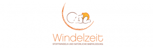 windelzeit_header2_logo