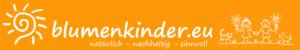 Blumenkinder-300x50