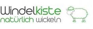 www.windelkiste.at