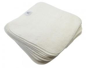 wipe_bamboo_white