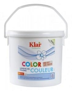 klar-waschpulver-color-ohne-duft-475-kg-177040-de